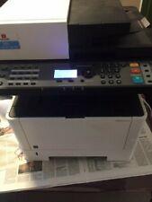 Imprimante Laser Multifonction Olivetti 4024 MF