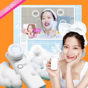 "VANAV BUBBLE POP CLEANSER Deep Cleansing Device ""Drama TRUE BEAUTY"" [OFFICIAL]"