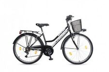 26 ZOLL Kinder Fahrrad Damenfahrrad Cityfahrrad Citybike Mädchenfahrrad Bike Rad