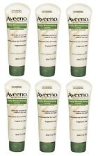 6 Pack - AVEENO Active Naturals Daily Moisturizing Lotion 2.50 oz Each