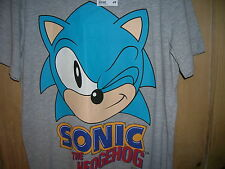 T-Shirt for Boy 12-14 years H&M