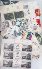 lot de 100 Euros de timbres neuf Faciale en FRANCS à remise -40%