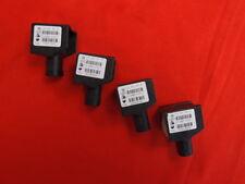 Generalüberholter ESP Querbeschleunigungssensor 1J0907651A AUDI A2 A3 S3 TT