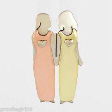 Two Sisters Pin Far Fetched Mima Oly 2 Sisters Best Girlfriends Twins BFF Family