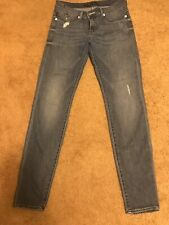 rock and republic jeans 8, Kashmires, Great Condition