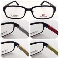 Superb Quality ULTEM Memory Reading Glasses/Flexible/Lightweight/PDA&ECO/Unisex