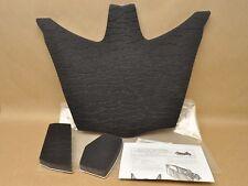 NOS Arctic Cat 2013 TZ1 Turbo Hood Shroud Sound Reduction Foam Update Set Kit