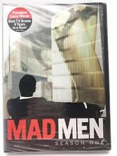 Mad Men - Season 1 (DVD, 2008)