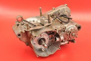 Complete Crank Shaft Crankshaft NEW Honda CR 250 R 1989 1990 1991
