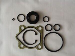 Power Steering Pump Seal Kit-IN STOCK-Optima Rio Sedona 2001-2007 -9 Pieces