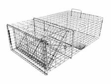 Tomahawk Live Trap 403R - Rigid Turtle Trap for up to 40 lb Turtles