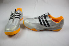 NEW adidas adistar HJ - Running, Cross Training (Men's Size 12)