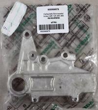 01-07 hinten TRW Bremsbeläge Suzuki GSX 1400 WVBN Bj