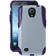 OtterBox Commuter Series Samsung Galaxy Mega 6.3 Case - Lavender