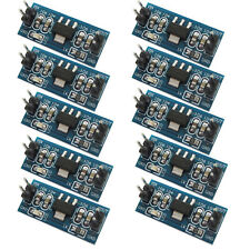 5Pcs AMS1117 5V module - voltage regulator STEP DOWN power supply unit New..