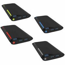 Genuine Cygnett Digital Lithium Polymer External Slim Battery Charger Power Bank
