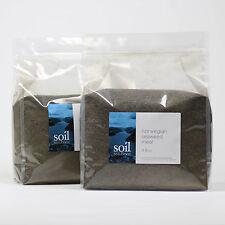 Norwegian Seaweed Meal 9.6kg