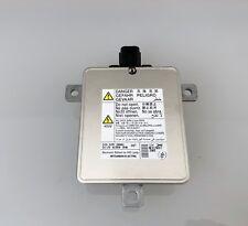 New OEM For Acura MDX ILX ZDX CSX Xenon Lamp Ballast Inverter HID Control Unit