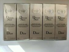 Dior Capture Totale Dream Skin Soin Anti Age Global 10X3ml 30ml Totale