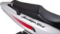 YAMAHA THUNDERCAT 1996-2004 TRIBOSEAT ANTI-SLIP PASSENGER SEAT COVER ACCESSORY