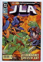 AUSWAHL = JLA Heft 26 - 39 ( Dino Verlag  ) Neuwertig