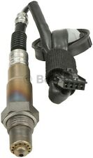 NEW FACTORY PACKED BOSCH 13812 OXYGEN SENSOR FOR DODGE STEALTH MITSUBISHI 3000GT