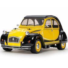 Tamiya 58655 1/10 Citroen 2CV Charleston M-05 2WD On-Road Car Kit