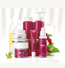 Oriflame Optimal Âge Revive Set, Vente