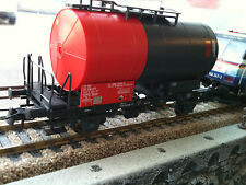 Roco 76970 Tank wagon Uetikon SBB Ep V Optional wheelsets for Märklin free