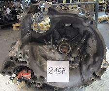 Getriebe Daihatsu Cuore 1.0 Baujahr 9/2000 eBay 2164
