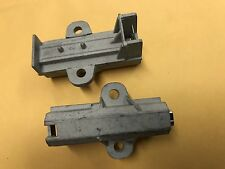 GENUINE FISHER & PAYKEL WASHER MOTOR CARBON  WH70F60W2 WH70F60W2 WH80F60W2