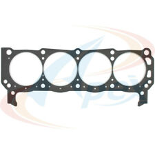 Engine Cylinder Head Gasket-VIN: H Apex Automobile Parts AHG485