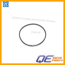 Audi A4 A6 A8 Allroad Passat S4 Volkswagen S6 Zf Transmission Output Shaft Seal