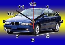 WANDUHR DESIGN AUTO , BMW -02M Alu