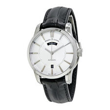 Maurice Lacroix Pontos Day and Date Automatic Mens Watch PT6158-SS001-13E