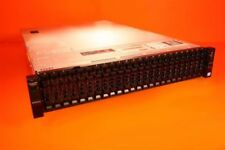 PowerEdge Xeon Computer Servers