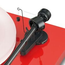 Pro-Ject (Project) Tonearm 107g Counterweight (for 8.0g to 14.0g) 003