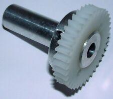 Cam pile gear fits bernina 731 - 732 - 830 - 831 - 832 #310.007.03
