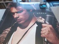 JEFF BUCKLEY - Grace - 180g LP Vinyl /// Neu & OVP /// incl. DLC