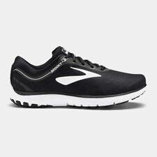 Brooks Pureflow 7 Men's Running shoes BX88K3C115