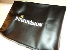 Intellivision II Dustcover - Custom Made - NEW!!!