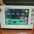 Stryker RF MultiGen 0406-900 Radiofrequency Generator READ DESCRIPTION