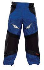 Mission Helium 1500 Roller Hockey Pants Senior  S
