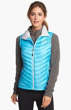 The North Face Regular S Vests for Women