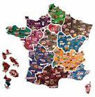 """Magnets Le Gaulois Départ'aimants """"Nouvelle collection"""" aimant au choix"""