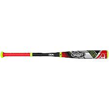 "New Louisville YBO5163 Omaha 516 Little League Baseball Bat 2 1/4"" 2016"