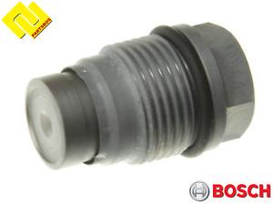 BOSCH 1110010019 Fuel Overflow Valve ,F00R001166 ,5001867661 ,forFIAT ,IVECO