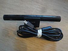 Original Véritable Sony TMR-BR100 3D synchronisation émetteur