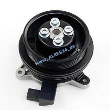 1x Eléctrico Bomba de Agua líquido refrigerante VAG 1.4 TSI TFSI motores NUEVO