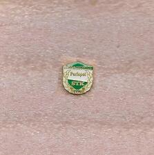 STK PERFOPOL STARACHOWICE HOCKEY CLUB POLAND OFFICIAL PIN